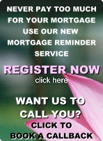 Call for mortgage advice